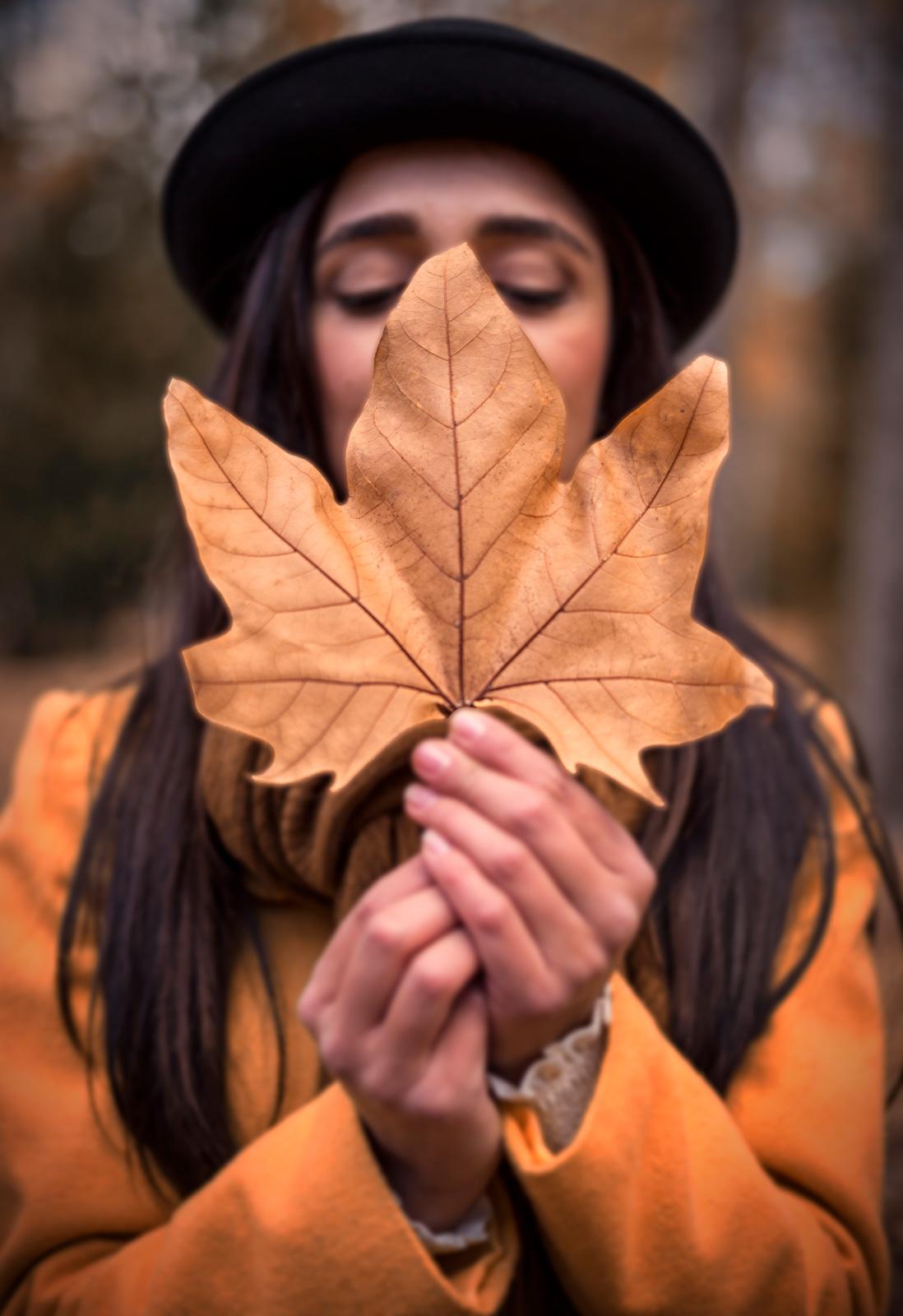 Autumn in Sardinia